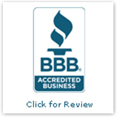 Pyropure, Inc. BBB Business Review