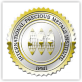 IPMI - International Precious Metals Institute