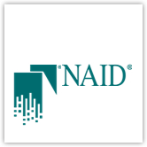 NAID- National Association of Information Destruction