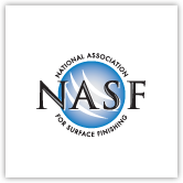 NASF - National Association of Surface Finishers